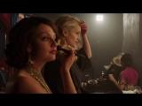 Двойка The Deuce.2 сезон.Трейлер (2018) HD