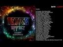 Tetris Effect - Gamerip Soundtrack