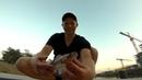 В поиске форм блесен Тест новых блесен для FAVORITE ARENA 3 5г Мелкий судак на Микроджиг