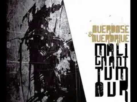 Malignant Tumour Overdose Overdrive 2013Full album