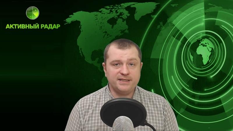 13 В России прозревают От украинской ракеты 5В27Д М2 не уйдет и Су 35