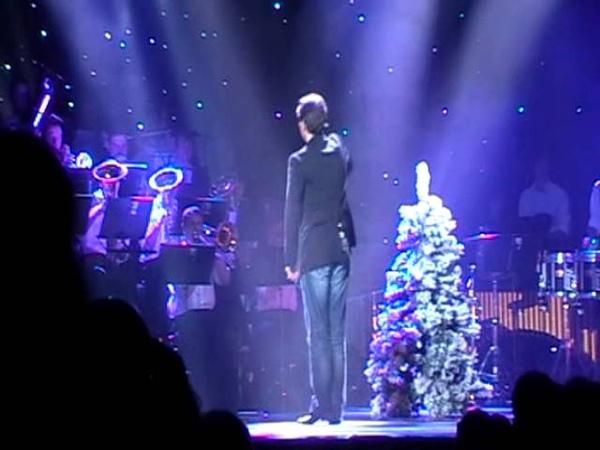 Марш Радецкого оркестр п у О Меньшикова Новогодний бал с О Меньшиковым