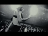 ZHU_-_Nightcrawler_(Styline_Remix)1