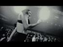 ZHU_-_Nightcrawler_(Styline_Remix)[1]