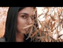 Arozin Sabyh - Fall In Love (New Official Video) (1)