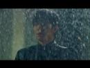 The Rose - She's in The Rain Dojoon [MV TEASER]