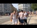 CSD Hamburg 4 August 2018