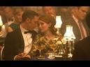 Lana Del Rey - Without You (Reggie & Frances)
