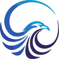 Логотип ЯРКИЙ ОТДЫХ уникальные экскурсии в горы Кавказа