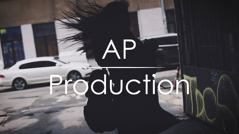 Nicebeatzprod. - Pretty places, ugly faces (videoportrait by AP Production)