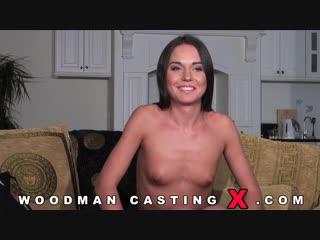 Woodmancastingx.com nataly gold [2010 г., interview, casting, sex, anal, dp hd 720 woodman casting x.com