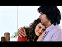 Fatmagül Kerim I Love You More Than Yesterday