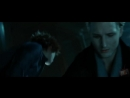Эдвард спасает Беллу от смерти - Сумерки (2008) - Момент из фильма