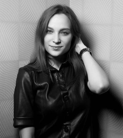 Alena Loshakova