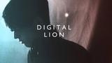 Digital Lion - James Blake