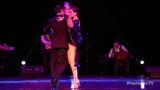 Fernando Gracia &amp Sol Cerquides, Tango en Vivo, 6, Buenos Aires Tango Star 5.06.2018