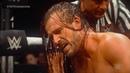 Johnny Gargano vs Adam Cole NXT TakeOver XXV highlights