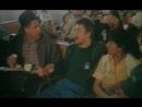 «Без мундира» (1988). Эпизод Андрея Краско