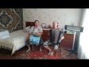 Народный Ансамбль Карусель (Неполный состав) - Гришино