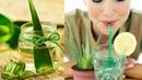 Eight Benefits of Aloe vera