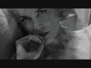 Kristin Asbjørnsen - I`m On My Way (2006)