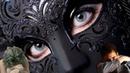 Люди в масках автор Мариша Не Важно