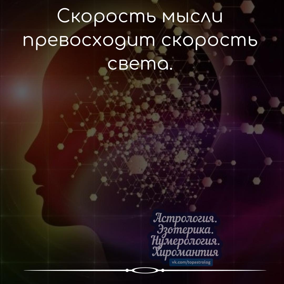 https://pp.userapi.com/c849416/v849416561/d9a45/v84oLRIonio.jpg