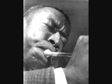by Lee Morgan - I'm A Fool To Want You