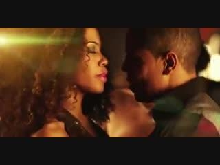Don Kikas - Continua Assim (Official video). KIZOMBA, ZOUK LOVE, KIZOMBA DANCE. JungleRush tv