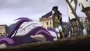 Magi: Sinbad no Bouken PV