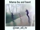 ☘☘♡ Baxt ♡ ☘☘