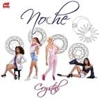 Crystal альбом Noche