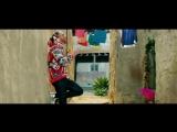 Abraham Mateo, Yandel &amp Jennifer Lopez-Se Acab