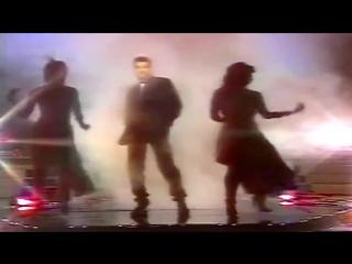 Digital Emotion  Go Go Yellow Screen ( 1984 )