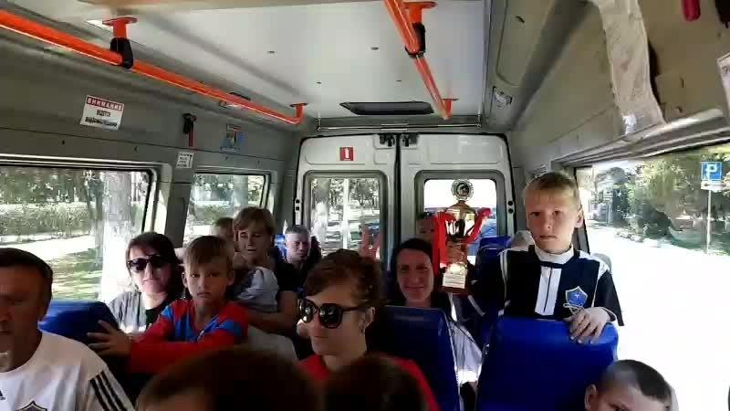 Наталья Лобанова-Панчук - Live