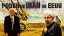 Detrás de la Razón ¿Si Trump ataca a Irán, sería la última guerra de EEUU o la III Guerra Mundial