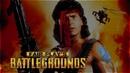Playerunknown's Battlegrounds   Вырезки из стрима