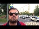 Молния Комментарий Василия Уткина по итогам матча Россия Саудовская Аравия