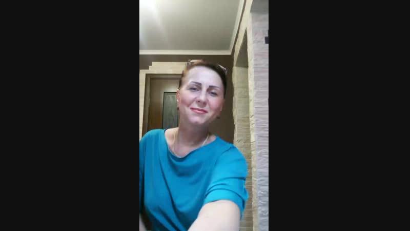 всем привет😉,мое видео- ответ на ваши вопросы о том,как выглядит мое место работы😍💕💖,всем,кому понравилось,ставьте лайк💖✔,пишите