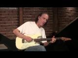 Scott Henderson - Part 1