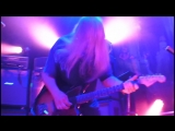 Dinosaur Jr. No Bones Bug Live At 930 Club In The Hands Of The Fans