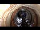 Супер Сус VLOG ● В подземную реку на лодках МЧС спасает Супер Суса !