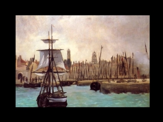 Edouard Manet vol. 2