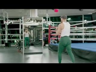 Конор МакГрегор vs. Хабиб Нурмагомедов | Неделя доя боя | UFC229
