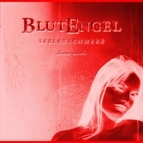 Blutengel альбом Seelenschmerz (Companion)