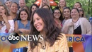Evangeline Lilly explains why China has avid Ant-man fans