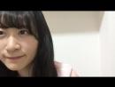 180701 NMB48 Team M Draft KKS Sugiura Kotone SHOWROOM