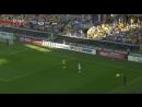 26.06.2009 Чемпионат Европы (до 21 года) 1/2 финала Англия - Швеция 3:3, пенальти 5:4