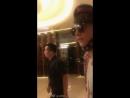 видео от JIRO灬是燕子啊 310818