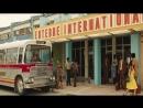 Операция «Шаровая молния» / Entebbe (2018) (триллер, драма, криминал, история)